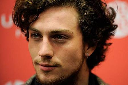 Aaron-Johnson-2
