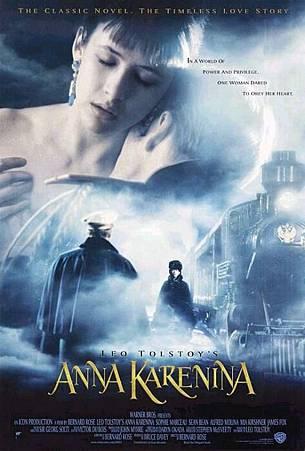 M-AnnaKarenina-SophieMarceau-SeanBean-1997-poster