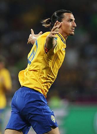 Euro2012-0619-瑞典法國-IbraGoal-g1
