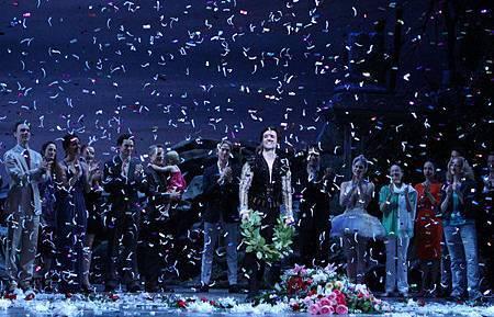 ABT-20120627-最後一夜-AngelCorella-大都會劇院