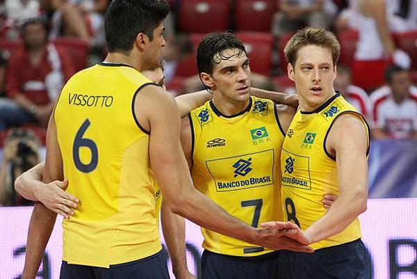 Brazil-Giba-Vissotto-Endres-20120704