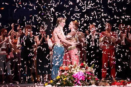 ABT-farewell-Ethan Stiefel-20120707-GillianMurphy-g