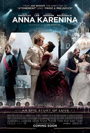 AnnaKarenina-2012-poster
