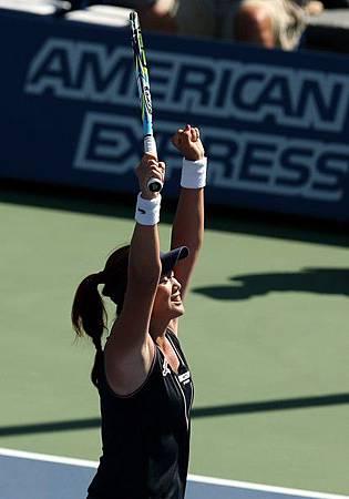 WTA-20120720-Chan Yung-Jan擊敗JelenaJankovic