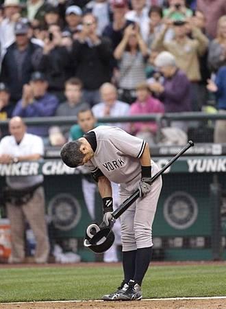 IchiroSuzuki-20120723-MLB-frinMariners-NYYankees