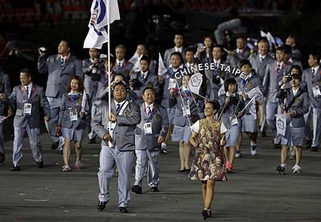 2012奧運-0727-Taiwan-1
