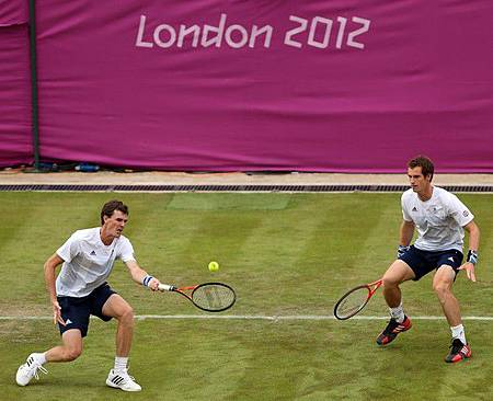 2012Olympic-0728-MurrayBrothes