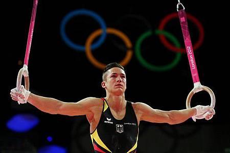 2012倫敦奧運-0801-MarcelNguyen-雙環