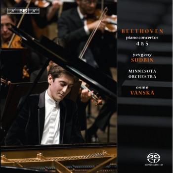 YevgenySudbin-2010CDcover