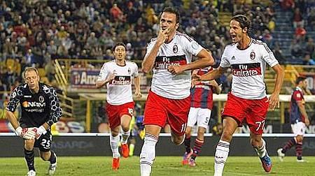 Milan-20120901-R2-PazzaniGoalx3