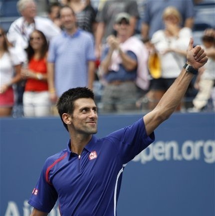 2012美網-0902-R3-Nole-win-France-JulienBenneteau