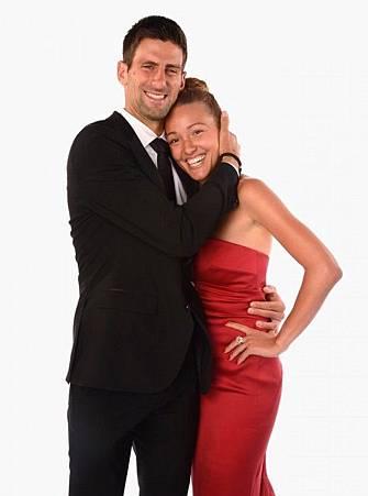 Novak-Djokovic-Jelena-Ristic-20120913