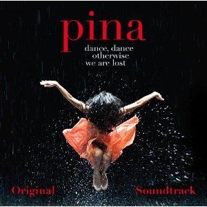 Pina-OST-2012