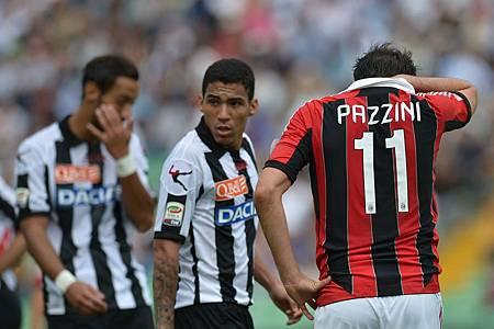 Milan-20120922-繼續不勝