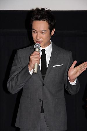 SM-20121005-大奧宣傳-2