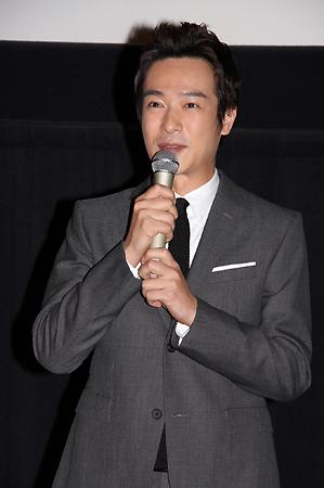 SM-20121005-大奧宣傳-3