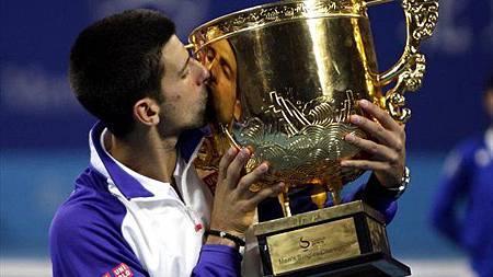 Nole-2012北京-1007-Final-win