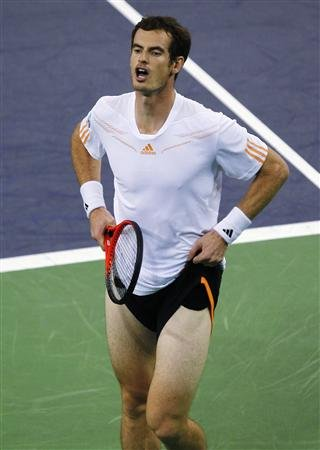 20121014-上海Master-Final-funny-Murray