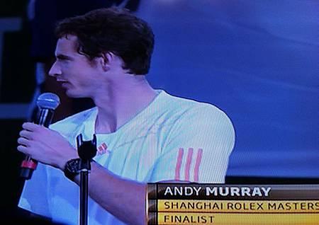 20121014-上海Master-Final-頒獎時-Murray