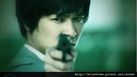 SM-2010-Joker-伊達
