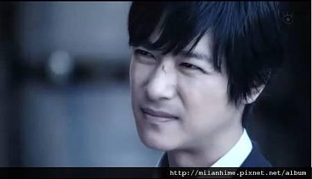 SM-2010-Joker-伊達3