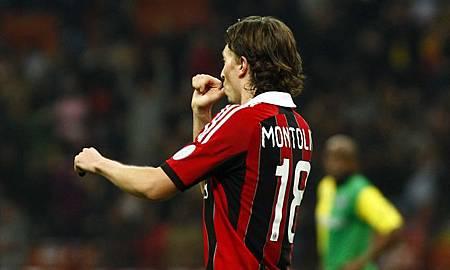 Milan-20121103-MontolivoGoal-g1