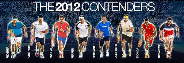 2012ATPFinal-London-all-official