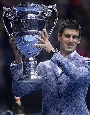 2012LondonFinale-Nole-WorldNo1