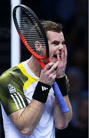 2012LondonFinale-R2-Murray-funny