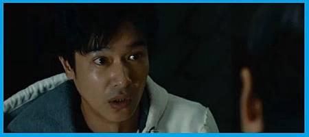 SM-201209-鍵泥棒のメソッド-sakurai