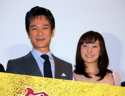 SM-20121222-登台致意-Miho