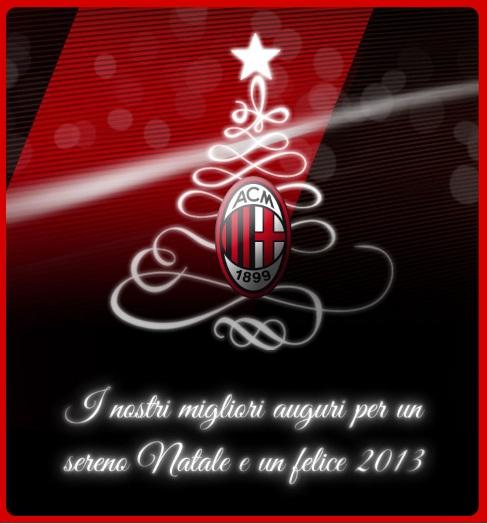 Milan-2012Buon Natale