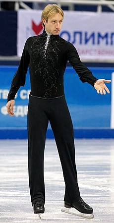 Plushenko-201212-RussianNationals