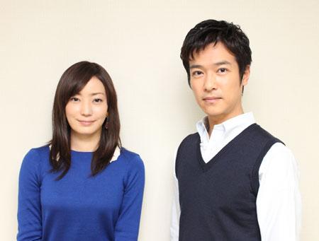 SM-20121227-kanno_1