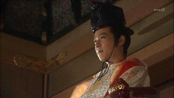 Atsuhime-Iesada-2