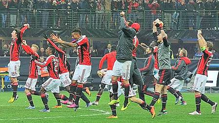 milan-barca-20130220-Celebrate-win
