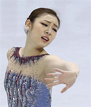 2013FS-world-0317-金-金妍兒-SP-3