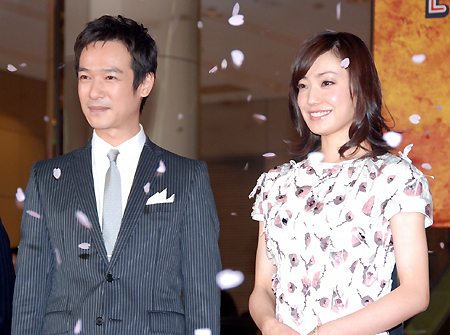 SM-20121025-大奧永遠-首映會-Miho-g