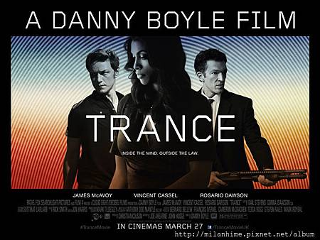 Movie-201304-Trance-JamesMcAvoy-VincentCassel-poster