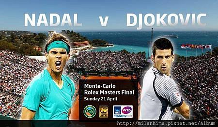 2013MonteCarlo-0421-Final-Nole-Nadal