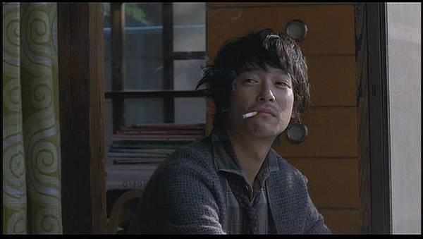 SM-Hachimitsu-花本修司先生-great