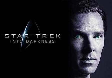BenedictCumberbatch-2013-Star_Trek_into_darkness-poster