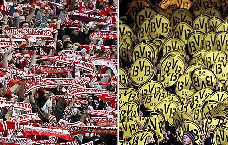 2013CLFinal-0525-Dortmund_Bayern