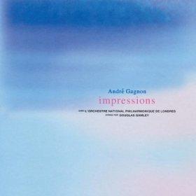 CM-impressions-AndreGagnon