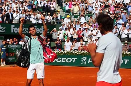 2013法網-Nole-Nadal-1