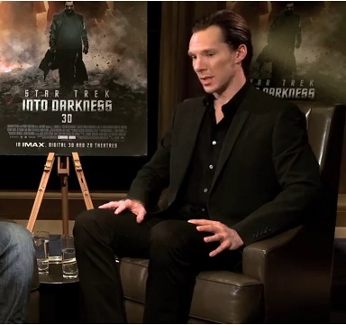 BenedictCumberbatch-2013-Star_Trek_into_darkness-英版雅人桑