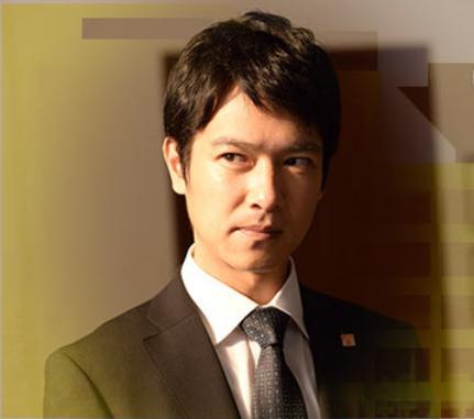 TBS-201307-09-半澤直樹-SM-close1
