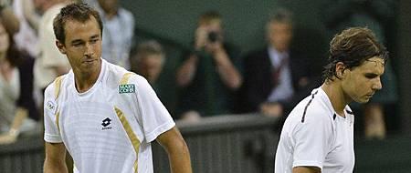 2012溫布頓-R2-Rosol_Nadal