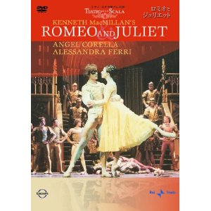 Romeo_and_Juliet-Scala-KennethMacmillan版本
