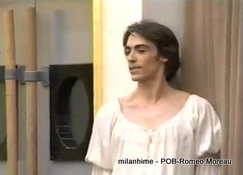 POB-Romeo-Moreau-1